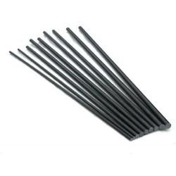 Pręt węglowy - 0,5mm