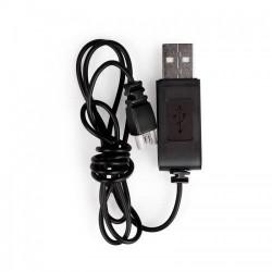 Kabel USB do ładowania - X4-16