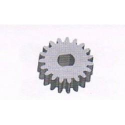 Metalowa zębatka - 19T - RH5219