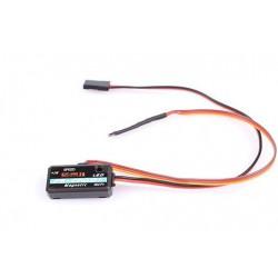 FlySky Magnetyczny moduł pomiaru prędkości FS-CPD01