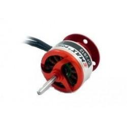 Silnik EMAX CF2812 1534KV