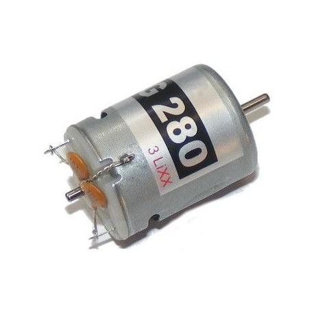 Silnik MIG 280 3Li