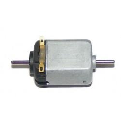 Silnik MIG 2025 BS 12V