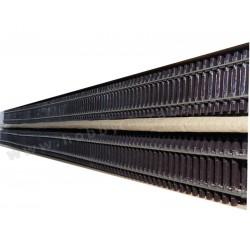 Piko 55209 tor elastyczny G940 FLEX długość 940 mm 24 szt
