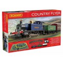Hornby R1188 zestaw startowy Country Flyer Train Set