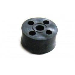 Sprzęgło Jumbo Mini - Łącznik gumowy