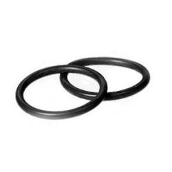 Zapasowy o-ring do piasty 16 x 1,8 mm, 6szt