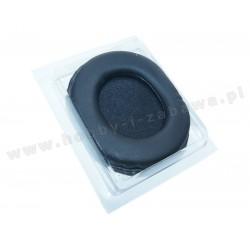 RFX3936 EAR PAD nausznik do słuchawek Technics RP-DH1200