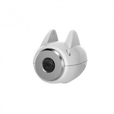 Kamera (biała) X8C-23W
