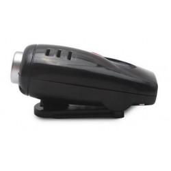 Kamera (czarna) - X5HC-12B