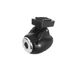 Kamera (czarna) X8HW-22