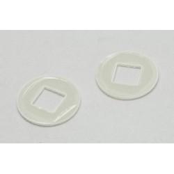 Brake disc(2P)