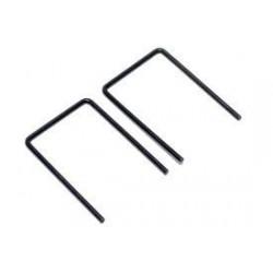 Lower Hinge Pin 2p - 23625