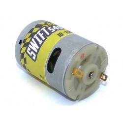 Silnik SWIFT Drive 540 12V