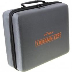 FrSky walizka EVA dla aparatury Taranis X9E