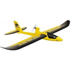Freeman 1600 Glider 3V 2.4GHz RTF (rozpiętość 160cm)