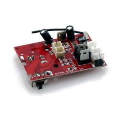 Płytka PCB - S39-15
