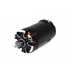 Silnik sensorowy Rocket 540 V2 21.5T 1760KV