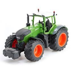 Ciągnik rolniczy 1:16 2.4GHz RTR