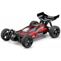 Himoto Tanto Bezszczotkowy Buggy 1:10 4WD 2.4GHz RTR- 31301