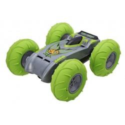 Auto wyczynowe Surmount 2.4GHZ - 0933 - Zielony