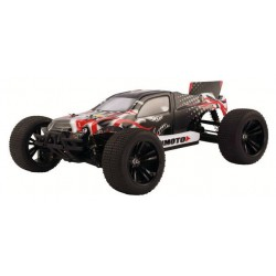 Katana Off road Truggy 1:10 4WD 2.4GHz RTR - 31507