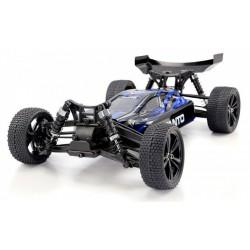 Tanto Bezszczotkowy Buggy 1:10 4WD 2.4GHz RTR - 31300