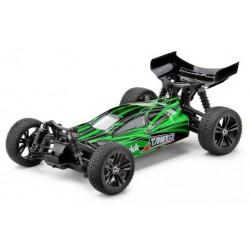 Tanto Bezszczotkowy Buggy 1:10 4WD 2.4GHz RTR - 31311