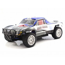 Himoto Corr Truck Brushless 2.4GHz (HSP Rally Monster)- 17092