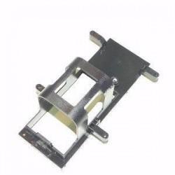 Kosz baterii - QS8006-021