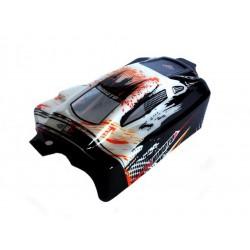 Karoseria buggy - 28726