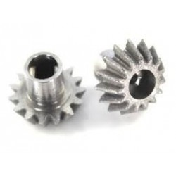 Powder Steel Diff Gears - 28600