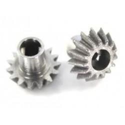 Powder Steel Diff Gears - 28600
