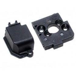 Motor mount set - 23610