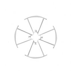 Osłony śmigieł - X20-07