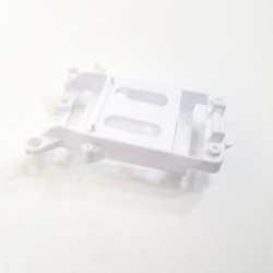 Mocowanie baterii - X15-02