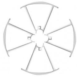 Osłony śmigieł dla X21W- 07