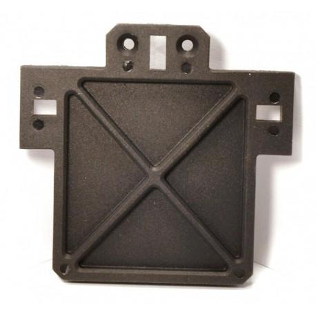 ESC bracket 1szt - 10805