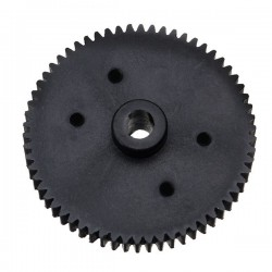 Main gear 43T 1szt - 10726