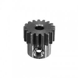 13T pinion gear 1szt - 85287