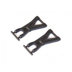 Rear Lower Suspension Arm - 58004