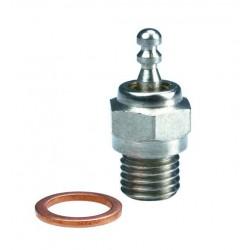 Świeca LRP R5 Standard (średnio zimna)
