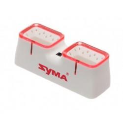Ładowarka USB - X22W- 01