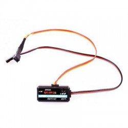 FlySky Optyczny czujnik obrotów FS-CPD02