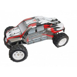 PROWLER MT 1:12 4x4 2.4GHz RTR - 21314G