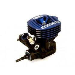 Silnik nitro LRP ZZ.21C Ceramic Square Stroke Nitro Competition Engine