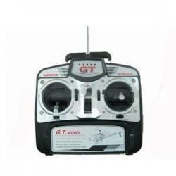 Nadajnik - QS8006-024