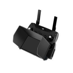 Ochrona Wyświetlacza - L128
