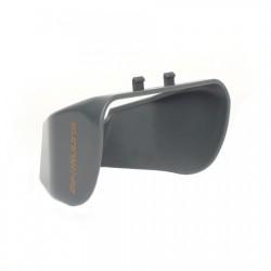 Ochrona przeciwsłoneczna kamery Mavic Pro & Platinum