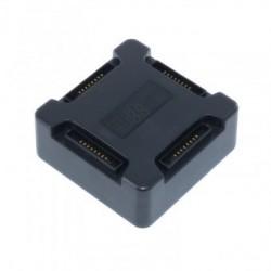 Battery charging hub Mavic- DJI133